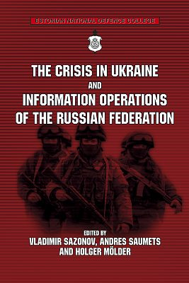The Crisis in Ukraine and ...